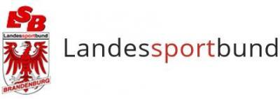 Foto zur Meldung: Unterstützung der Sportvereine auch in der Corona-Krise