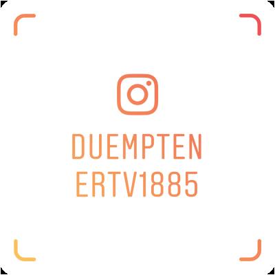 Foto zur Meldung: Instagram!