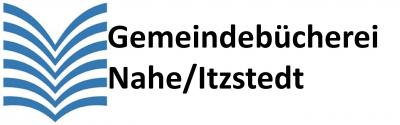 Vorschaubild zur Meldung: eingeschränkte Öffnung der Bücherei ab voraussichtlich 12.05.2020