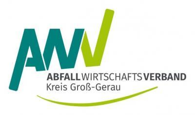 Foto zur Meldung: Pressemitteilung des AWV: Zusätzliche Bereitstellung