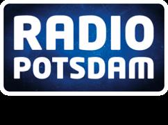 Foto zur Meldung: Virtueller Gast bei Radio Potsdam