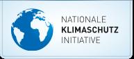 Foto zur Meldung: Bundesumweltministerium fördert mehr Modellprojekte im Radverkehr