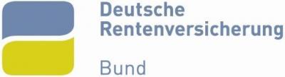 Vorschaubild zur Meldung: Presse der Deutschen Rentenversicherung: Zum Tag der Selbstverwaltung: