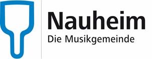 Vorschaubild zur Meldung: Sachbearbeitung Hauptverwaltung (m/w/d)