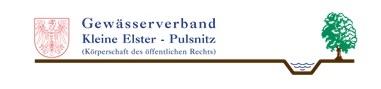 Vorschaubild zur Meldung: Ankündigung von beabsichtigten Maßnahmen der Gewässerunterhaltung durch den Gewässerverband Kleine Elster-Pulsnitz (Körperschaft des öffentlichen Rechts)