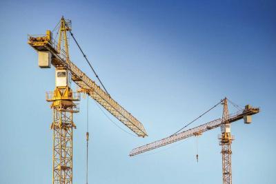 Bild der Meldung: Sächsische Bauordnung: Bürger können sich beteiligen