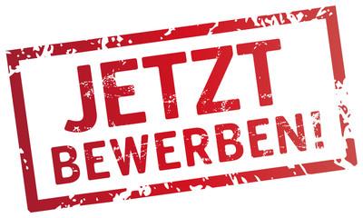 Vorschaubild zur Meldung: Aktuelle Stellenangebote der Stadt Wriezen