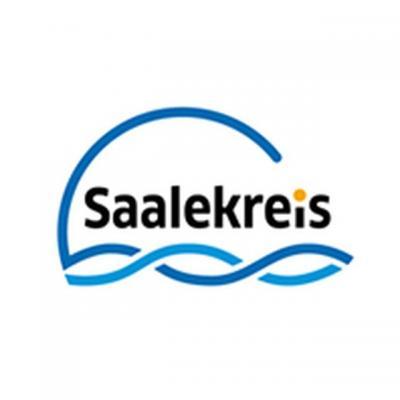Bild der Meldung: Information des Landkreises Saalekreis zur Öffnung der Gaststätten im Landkreis