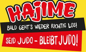 © 2020 Deutscher Judo-Bund e.V.