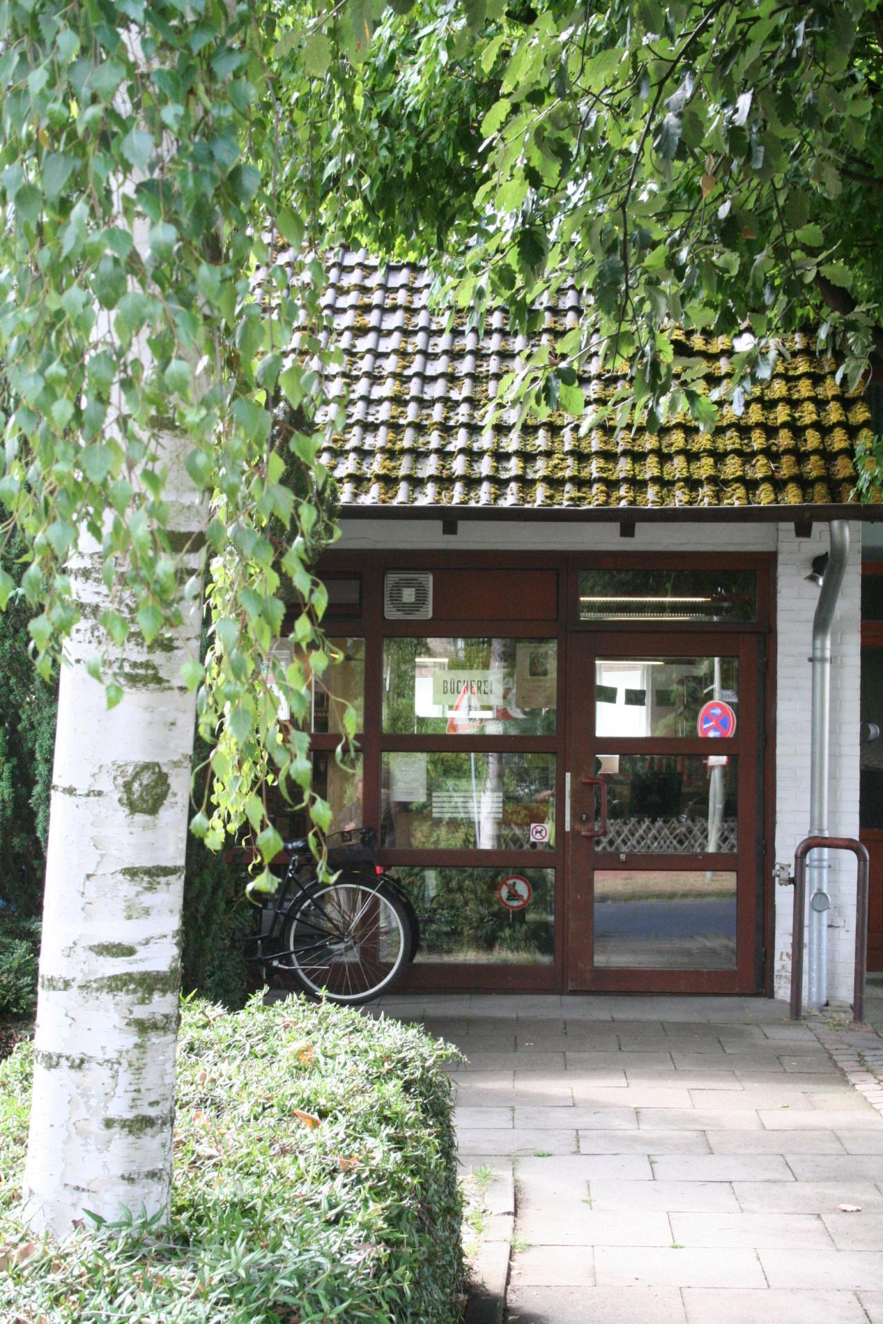 Musikhaus Schenefeld
