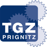 Logo TGZ Prignitz