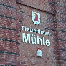 """Foto zur Meldung: Freizeithaus """"Mühle"""" öffnet ab 25. Mai 2020"""