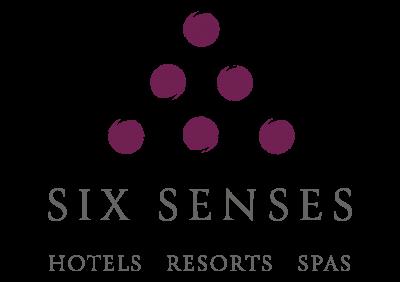 Bild der Meldung: SIX Senses - Ihr Traumurlaub
