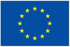 """Foto zur Meldung: Zwei Jahre """"Übergangsregelung"""" für EU-Agrarpolitik?"""
