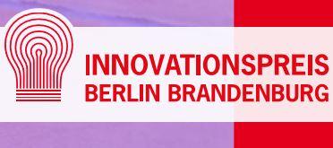 Foto zur Meldung: Innovationspreis Berlin Brandenburg