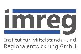 Foto zur Meldung: Strukturwandel - Lausitzer sollen Förderprogramm mitschreiben
