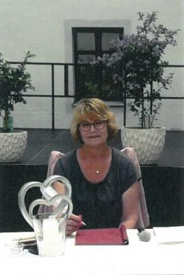 Foto zur Meldung: Markt Ortenburg trauert um Brigitte Augenthaler