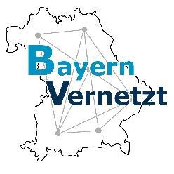Vorschaubild zur Meldung: Freie Förderplätze für kostenfreie Webseitenerstellung – Azubis suchen Projektpartner aus Bayern