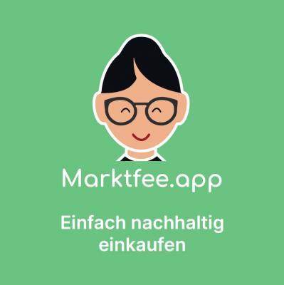 Marktfee App