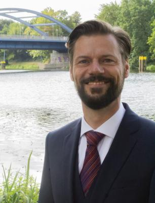 Vorschaubild zur Meldung: Bürgermeister zum Herrentag
