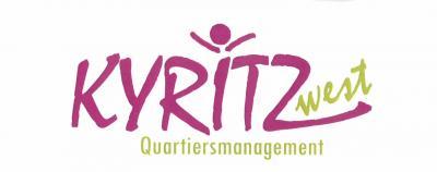 Vorschaubild zur Meldung: Quartiersmanagement Kyritz-West öffnet wieder