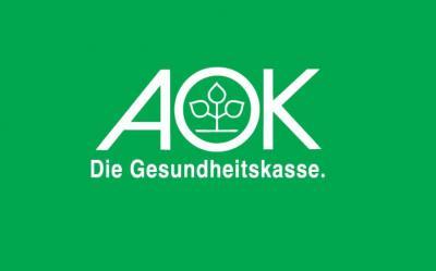 Vorschaubild zur Meldung: Angebote der AOK Nordost