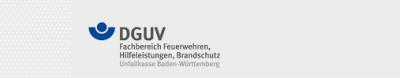 Vorschaubild zur Meldung: neue Informationen der Deutschen Gesetzlichen Unfalversicherung e.V (DGUV)
