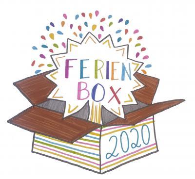 Bild der Meldung: Ferienbox statt Ferienspiele