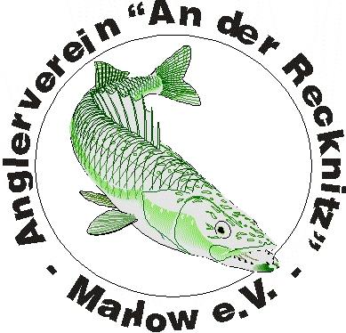 "Anglerverein ""An der Recknitz"" Marlow e.V."
