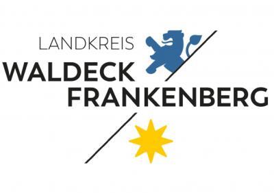 """Vorschaubild zur Meldung: Pressemitteilung des Landkreis Waldeck-Frankenberg """"Kindergärten in Waldeck-Frankenberg öffnen eingeschränkt: Landkreis gibt Empfehlungen"""""""