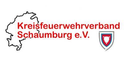 Logo KFV Schaumburg