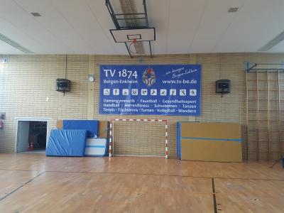TV Banner