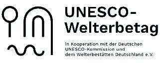 UNESCO-Welterbetag