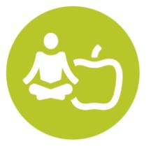 Foto zur Meldung: Achtung: Kursausfall! Hatha Yoga der Achtsamkeit