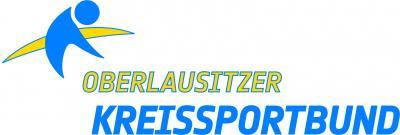 Vorschaubild zur Meldung: Gute Nachrichten für alle Sportvereine - Neue Corona-Schutz-Verordnung ab dem 06. Juni