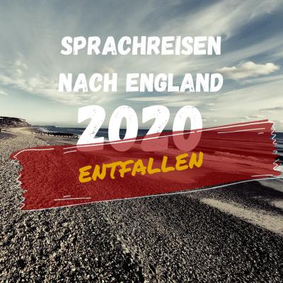 Vorschaubild zur Meldung: Freizeiten 2020 fallen aus!