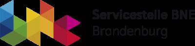 Vorschaubild zur Meldung: Website der BNE Servicestelle gestartet