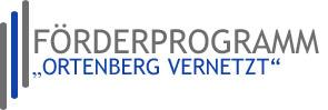 Foto zur Meldung: Kostenfreie Webseitenerstellung für Einrichtungen in Ortenberg