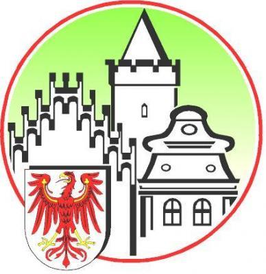Foto zur Meldung: Kommunaler Rettungsschirm Brandenburg kompensiert wesentliche Anteile wegbrechender gemeindlicher Steuereinnahmen