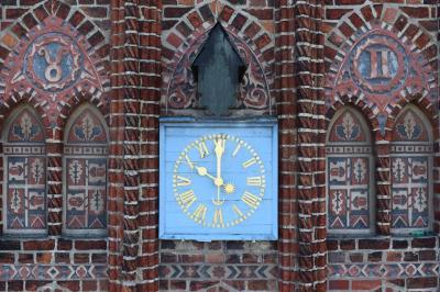 Foto zur Meldung: Rathaus öffnet am 15. Juni