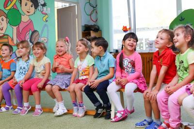 """Foto zur Meldung: Kurznachricht – Neuer """"Kinderhof Reh-Kids"""""""
