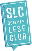 Vorschaubild zur Meldung: Analog und digital: SommerLeseClub (SLC) 2020 mit neuem Konzept