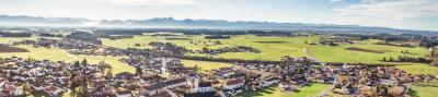 Ostermünchen-Inntal