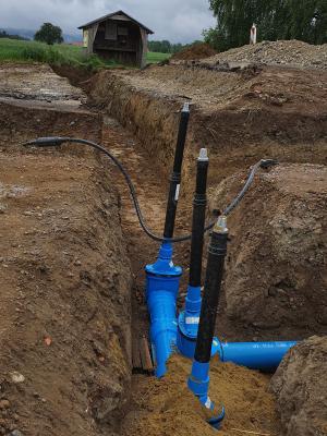 Vorschaubild zur Meldung: Die Wasserversorgung informiert: Wasserversorgung für den Ortsteil Ebratsweiler