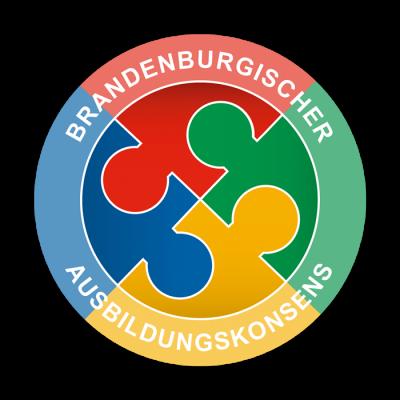 ausbildungskonsens-brandenburg-logo