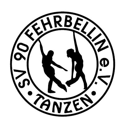 Logo Tanzen