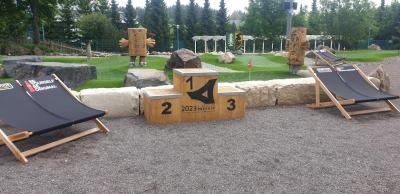 Foto zur Meldung: Virtueller-TSV- Familien-Sommercup für Jedermann