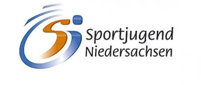 Sportjugend Niedersachsen