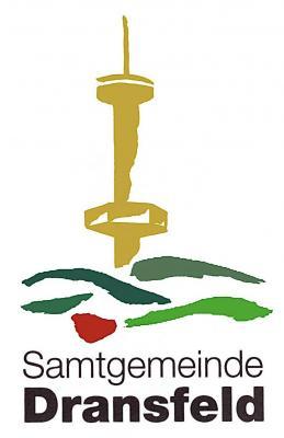 Logo der Samtgemeinde Dransfeld