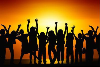 Tolle Sommerferien verspricht die Freie Jugendhilfe Niederlausitz e.V. allen Kindern aus dem OSL-Kreis. Foto: pixabay / geralt
